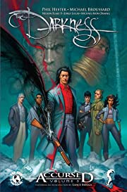 The Darkness: Accursed Vol. 3