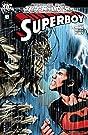 Superboy (2010-2011) #6