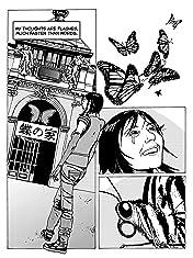 Hanako #1