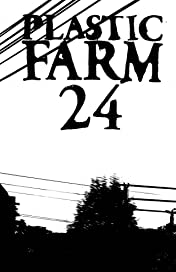 Plastic Farm #24