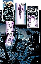 Avengers (2012-2015) #37
