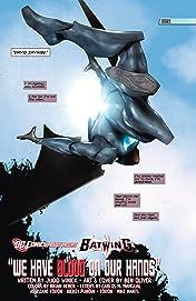 Batwing (2011-2014) #3