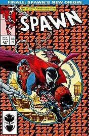 Spawn #227