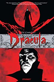 The Complete Dracula