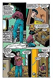 Robin (1993-2009) #40