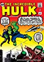 Incredible Hulk (1962-1999) #3