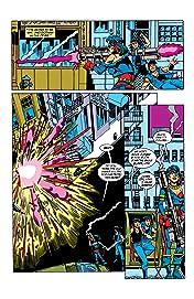 Batman (1940-2011) #468
