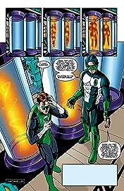 Green Lantern (1990-2004) #103