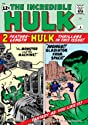 Incredible Hulk (1962-1999) #4