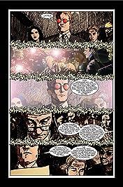 Daredevil (1998-2011) #36