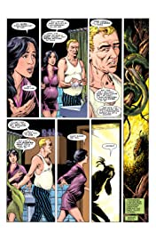 Miracleman Vol. 2: The Red King Syndrome