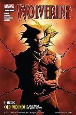 Wolverine (2010-2012) #3