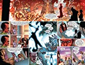Thunderbolts (2012-2014) #32