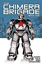 The Chimera Brigade Vol. 1