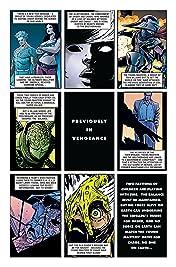 Vengeance #4 (of 6)