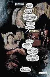 Silent Hill: Downpour - Anne's Story #3
