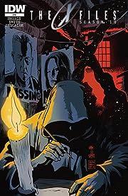 The X-Files: Season 10 #18