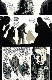 The X-Files: Season 10 #17