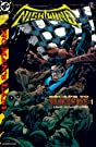 Nightwing (1996-2009) #35