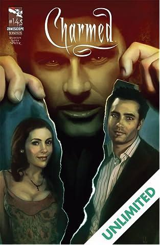 Charmed #14