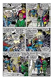 Avengers (1963-1996) #310