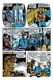 Avengers (1963-1996) #311