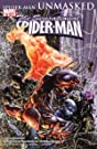 Sensational Spider-Man (2006-2007) #30
