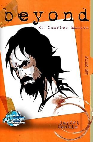 Beyond: Charles Manson