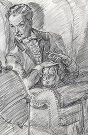 Vincent Price: Gallery: Omnibus