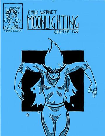 Moonlighting #2