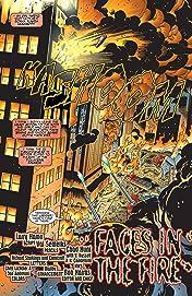 Wolverine (1988-2003) #105