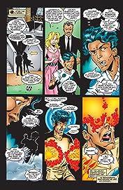 X-Force (1991-2002) #58