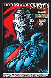 X-Man (1995-2001) #19