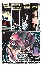 X-Men (1991-2001) #55