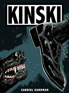 Kinski #5