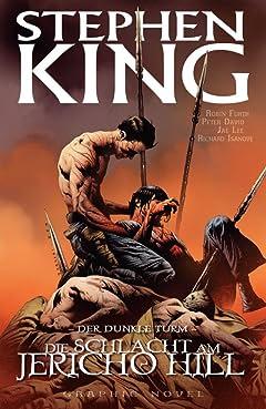 Stephen King's Der Dunkle Turm Vol. 5