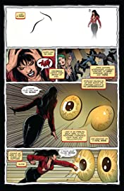 Vampirella (2011-2014) #6