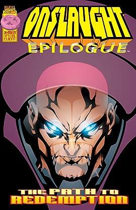 Onslaught Epilogue (1997)