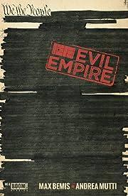 Evil Empire #6