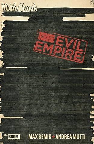 Evil Empire No.6