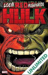 HULK 2008-2013 NOV100586 MARVEL COMICS #29