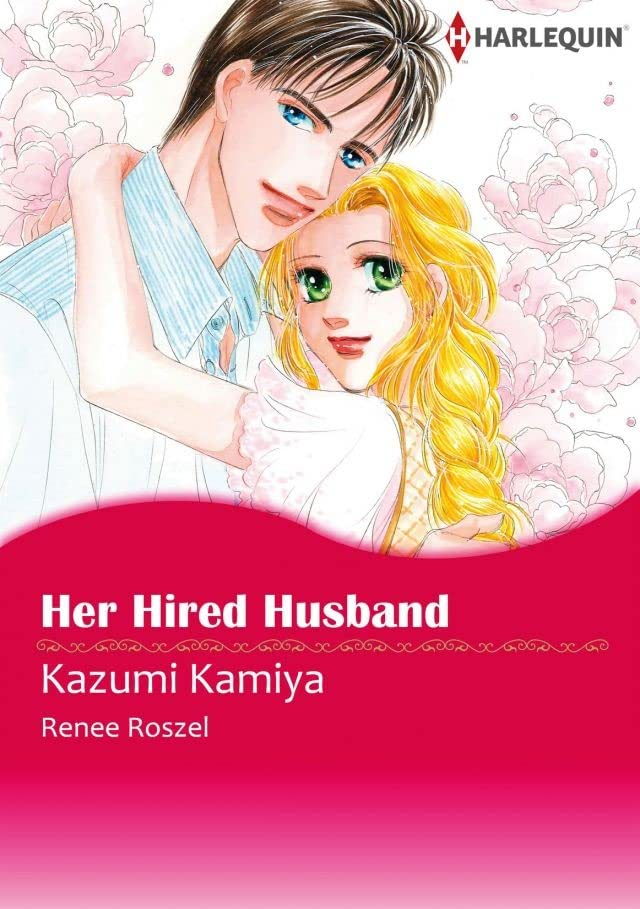 Her Hired Husband