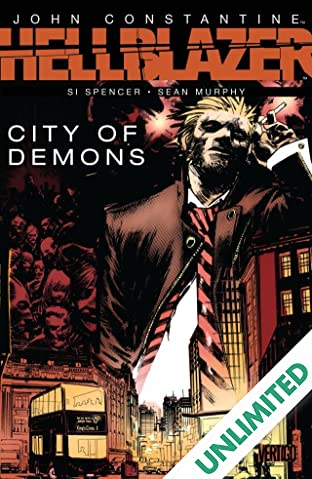 Vertigo Recent Hits Sale Comics By Comixology