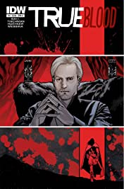 True Blood (2010) #5 (of 6)