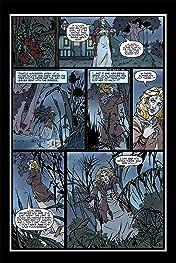 True Blood (2010) #6 (of 6)