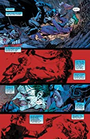 Batman (1940-2011) #614
