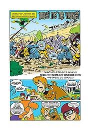 Scooby-Doo (1997-2010) #48