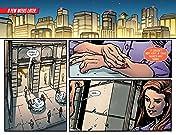 Smallville: Continuity #11