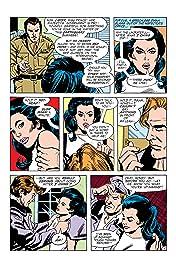 Wonder Woman (1942-1986) #189