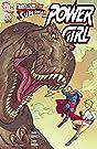 Power Girl #22